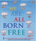 We Are All Born Free